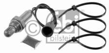 Febi Bilstein - Lambda Sensor 21360