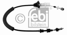 Febi Bilstein - Accelerator Cable LHD Only 21364