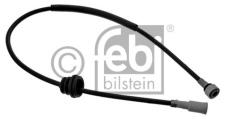 Febi Bilstein - Speedometer Cable 21392