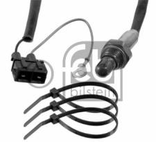 Febi Bilstein - Lambda Sensor 21427