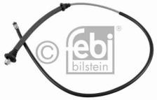 Febi Bilstein - Speedometer Cable 21518