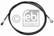 Febi Bilstein - Speedometer Cable 21519