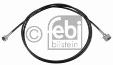 Febi Bilstein - Speedometer Cable 21521