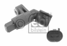 Febi Bilstein - ABS Sensor 21582