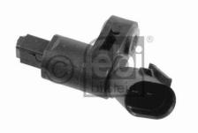 Febi Bilstein - ABS Sensor 21584