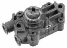Febi Bilstein - Fuel Pump 21672