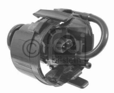 Febi Bilstein - Fuel Pump 21695