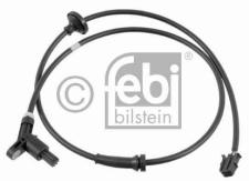 Febi Bilstein - ABS Sensor 21788