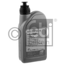 Febi Bilstein - Gearbox Oil 75W Gl4 1 Litre 21829