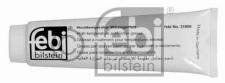 Febi Bilstein - High Temp Bearing Grease 21909
