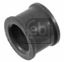 Febi Bilstein - Anti Roll Bar Bush 21942