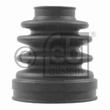 Febi Bilstein - CV Boot 22016