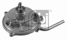 Febi Bilstein - Vacuum Pump 22147
