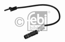 Febi Bilstein - Brake Wear Indicator 22402