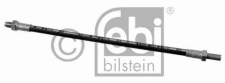 Febi Bilstein - Brake Hose 22420