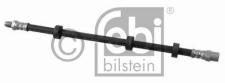 Febi Bilstein - Brake Hose 22421