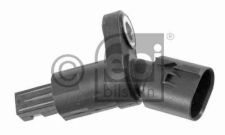 Febi Bilstein - ABS Sensor 22510