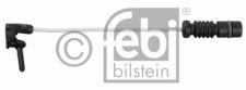 Febi Bilstein - Brake Wear Indicator 22577