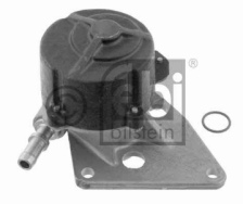 Febi Bilstein - Vacuum Pump 22608