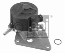 Febi Bilstein - Vacuum Pump 22609