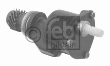 Febi Bilstein - Vacuum Pump 22778