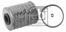 Febi Bilstein - Fuel Filter 23155