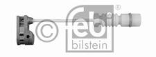 Febi Bilstein - Brake Wear Indicator 23223