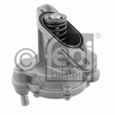 Febi Bilstein - Vacuum Pump 23248