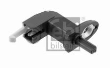Febi Bilstein - Door Pin Switch 23338