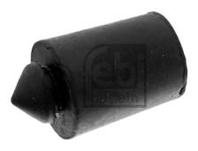 Febi Bilstein - Exhaust Mounting 23624
