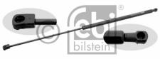 Febi Bilstein - Gas Spring 23649