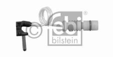 Febi Bilstein - Brake Wear Indicator 23752