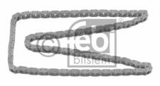 Febi Bilstein - Timing Chain Endless 23778