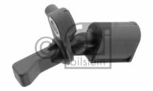 Febi Bilstein - ABS Sensor 23806