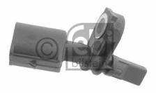Febi Bilstein - ABS Sensor 23816