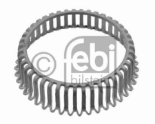 Febi Bilstein - ABS Wheel Magnet 23826