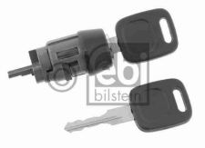 Febi Bilstein - Ignition Cylinder 23904
