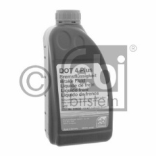 Febi Bilstein - Brake Fluid Dot 4 Plus 1 Litre 23930