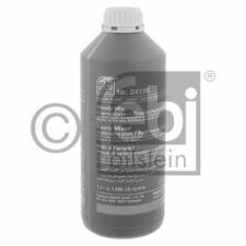 Febi Bilstein - Antifreeze 1.5 Litres 24196