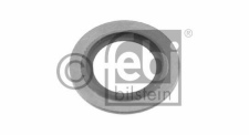 Febi Bilstein - Oil Drain Plug Washer 24359