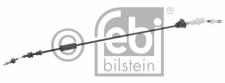 Febi Bilstein - Accelerator Cable 24514