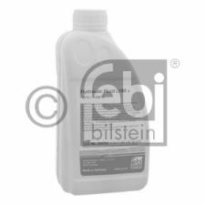 Febi Bilstein - Hydraulic Fluid Lhm 1 Litre 24704