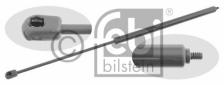 Febi Bilstein - Gas Spring 24739