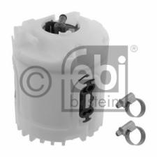 Febi Bilstein - Fuel Pump 24870