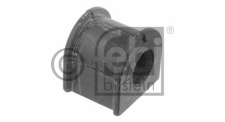 Febi Bilstein - Anti Roll Bar Bush 24916