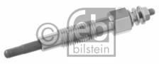 Febi Bilstein - Glow Plug 24917