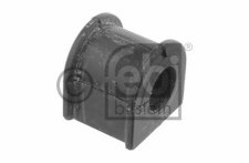 Febi Bilstein - Anti Roll Bar Bush 24918