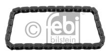 Febi Bilstein - Timing Chain 25118
