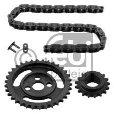 Febi Bilstein - Timing Chain Kit Inc Gear 25159