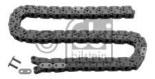 Febi Bilstein - Timing Chain 25183
